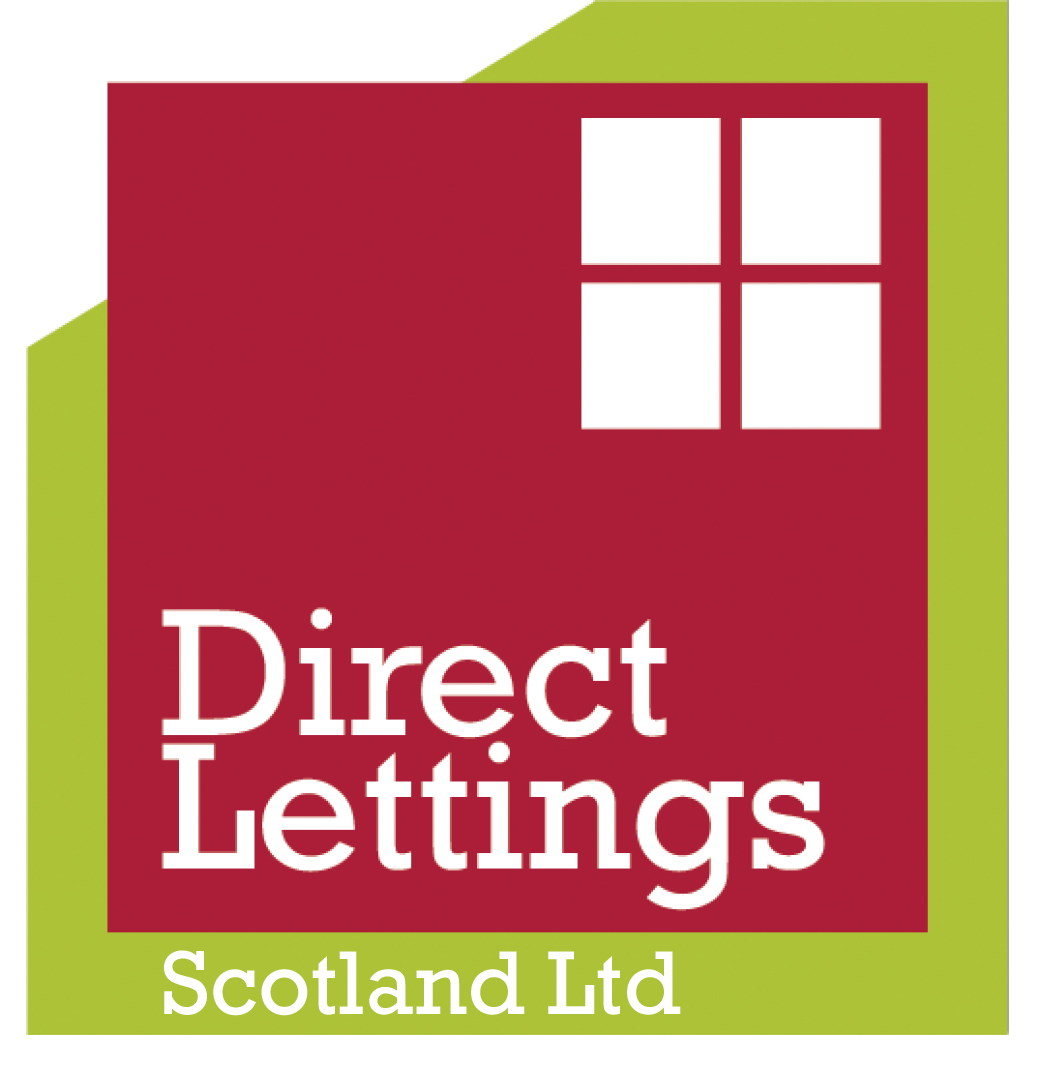 Direct Lettings